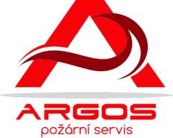 argos-5-logo